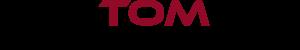 BERTOMA Logo